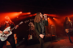20180217-DSC02401 (CoolDad Music) Tags: thebatteryelectric thevansaders lowlight strangeeclipse littlevicious thestonepony asburypark
