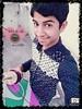 SankrantiFotor with befunky (aayushdeshmukh1) Tags: tags a y u s h d e m k indore bholenath madhya pradesh aayush deshmukh boy kdk msst gzzb mahakal ujjain status update sankranti til gud ghya ani good god bola