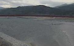 富士川南部ライブカメラ画像. 2018/02/22 10:24 (River LiveCamera) Tags: id284 rivercode8303080001 ym201802 富士川 南部 ymd20180222