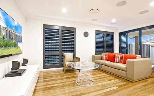 24 Rose Street, Oran Park NSW