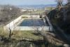 Alhibe (Alan Gandy) Tags: aljibe reservoir waterlandscape velezblanco losvelez almeria spain