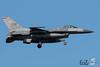 90-0806 United States Air Force General Dynamics F-16CJ Fighting Falcon (EaZyBnA - Thanks for 1.750.000 views) Tags: 900806 unitedstatesairforce generaldynamicsf16cj fightingfalcon eazy eos70d ef100400mmf4556lisiiusm europe europa deutschland autofocus airforce aviation air airbase approach germany german eifel 100400isiiusm 100400mm flugzeug f16fightingfalcon f16 generaldynamics f16cj f16cjfightingfalcon ngc nato rheinlandpfalz rlp military militärflugzeug militärflugplatz mehrzweckkampfflugzeug kampfflugzeug luftwaffe luftstreitkräfte luftfahrt planespotter planespotting plane warbirds warplanespotting warplane wareagles warplanes spangdahlem spm etad sp spangdahlemairbase spang airbasespangdahlem militärflugplatzspangdahlem jet jetnoise shaw shawafb shawairforcebase 20thfighterwing 20fw 20thfw