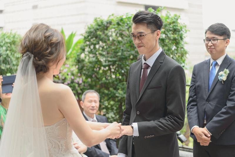婚攝小寶,朵朵時光,維多麗亞戶外婚禮,維多麗亞婚宴,維多麗亞婚攝,維多麗亞廳,婚錄紅內褲,新祕Rumi,JE wedding,crystal婚紗,MSC_0058