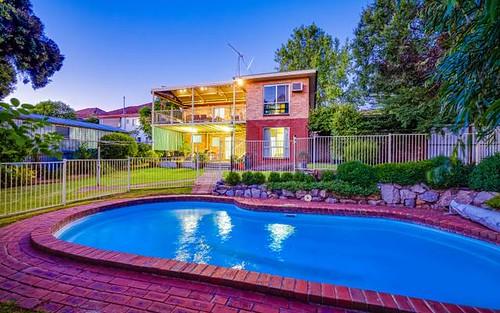 241 Bernhardt Street, East Albury NSW
