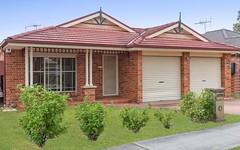 25 Wombeyan Court, Wattle Grove NSW