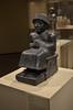 Gudeah (rchrdcnnnghm) Tags: metropolitanmuseumofart nyc middleeast mesopotamia gudeah statue sculpture