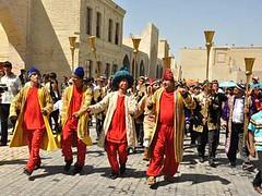 Uzbek land (Verona_peace) Tags: uzbekistan travel tourism trip tours nature traditions uzbekculture