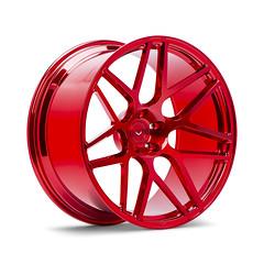 Vossen-Forged-Precision-Series-VPS2-315--Vossen-Red (VossenWheels) Tags: vossen aftermarketforgedwheels forgedmonoblockwheels forgedwheels forgedwheelsusa madeinmiami madeinusa precisionseries sdobbins samdobbins tuv tuvverified tüv tüvverified vps vossenforged vossenforgedwheels vossenprecisionseries vossenvps vossenwheels wheels