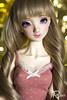 Annika-New Year 2 (Ryina) Tags: bjd balljointeddoll ball jointed doll legit merrydollround merry aprilstory