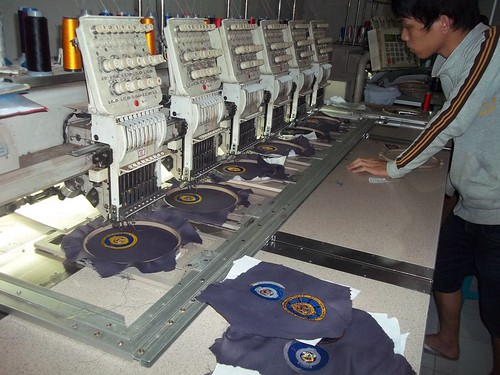Mesin-Bordir-Komputer