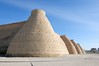 The Ark (YuriZhuck) Tags: uzbekistan bukhara fortress wall fortification architecture