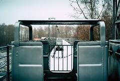 Le passé d'une région [Centre Historique Minier, Lewarde] Leica M8 + Elmarit 28/2.8 III (wylOou) Tags: 2017 leica m8 centrehistoriqueminier décembre décembre2017 elmarit elmarit28 france hiver leicam8 lewarde mine musée nord pasdecalais voyage weekend winter