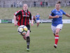 Lewes FC Women 5 Portsmouth Ladies 1 FAWPL Cup 14 01 2017-552.jpg (jamesboyes) Tags: lewes portsmouth football soccer women ladies fa fawpl womenspremierleague amateur sport womeninsport equality equalityfc sportsphotography game kick tackle score celebrate win victory canon dslr 70d 70200mmf28