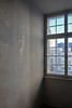 WALL & WI(N)DOW (LitterART) Tags: fenster fujifilm window kremsmünster poem poetry widow angel lyrics gedicht