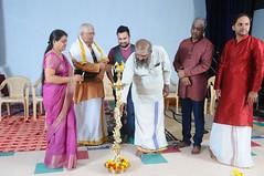 Swaramedha Music Academy Annual Day Photos (312)