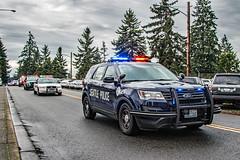 Memorial Procession of Pierce County Sheriff's Department Deputy Daniel McCartney (#484) (andrewkim101) Tags: memorial procession pierce county sheriffs department deputy daniel mccartney 484 wa washington state lakewood tacoma