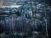 Esterri de Cardós 3 (Xevi V) Tags: pallarssobirà esterridecardós landscape isiplou paisatge valldecardós bosc village poble pyrenees pyrénées prineos pirineucatalà parcnaturaldelaltpirineu pirènia