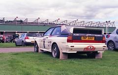 img021 (welshdude1991) Tags: chinon 35mm colour cars wales landscape agfa llandeilo swansea mumbles