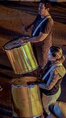 14 (Fundação Municipal De Cultura Garibaldi Brasil) Tags: pmrb fgb fem carnaval2018 tem folianacidade cultura fundaçãomunicipaldeculturagaribaldibrasil
