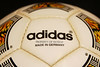 QUESTRA USA OFFICIAL J-LEAGUE 1996 ADIDAS MATCH BALL 13 (ykyeco) Tags: adidas足球球 アディダス 公式試合球 阿迪达斯足球 pallone ballon balon soccer football fussball spielball omb palla pelota 球ボール 공 bola мяч ลูกบอลكرة top adidas ball pilka matchball questra usa official jleague 1996 match japan