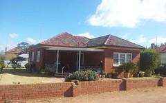 80 Euchie st, Peak Hill NSW