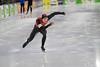 DN9A9199 (Josette Veltman) Tags: nk nederlandskampioenschap thialf heerenveen wedstrijd nederlands schaatsen speedskating dutch schaatsennl