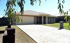 14 Tallowwood Drive, Gunnedah NSW