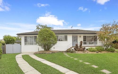 12 Marcel Pl, Baulkham Hills NSW 2153