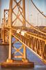I Was the One Worth Leaving (Thomas Hawk) Tags: america baybridge california sf sanfrancisco usa unitedstates unitedstatesofamerica bridge fav10 fav25 fav50 fav100