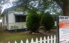175 Mayne Street, Gulgong NSW
