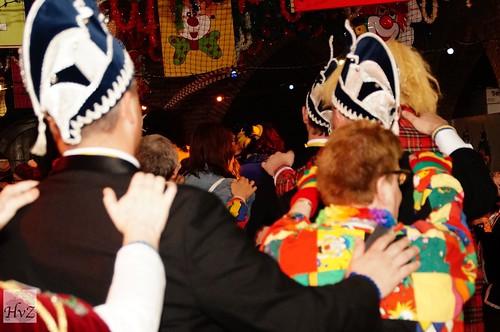Carnavals Maandag149