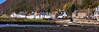 Limekilns 10 February 2018 00599.jpg (JamesPDeans.co.uk) Tags: landscape gb greatbritain northsea prints for sale sea unitedkingdom fife scotland britain firthofforth coast wwwjamespdeanscouk limekilns digital downloads licence man who has everything landscapeforwalls europe uk james p deans photography digitaldownloadsforlicence jamespdeansphotography printsforsale forthemanwhohaseverything