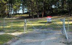 221 Allards Lane, Nelligen NSW