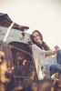 1M8A8432 (mozzie71) Tags: teen 13yo auusie star dancer model actress sunset summer sun glow golden cute cowgirl cowboy hat