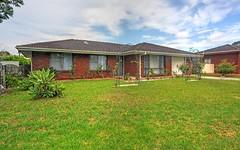 3 Ellis Place, Nowra NSW