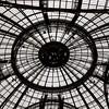 2018-02-16_09-58-47 (philippe.barbizon) Tags: grandpalais verriere toit roof paris france iron architecture flag drapeau acier