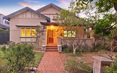 14 Bellambi Street, Northbridge NSW