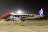 Edelweiss Air (czirokbence) Tags: airplane airliner aricraft jet jetliner planespotter planespotting spotter lhbp canon eos 80d edelweiss air airbus a320