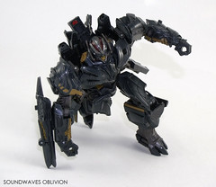 tlkmegatron7 (SoundwavesOblivion.com) Tags: transformers tlk the last knight megatron voyager decepticon leader jet