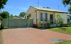 44 Oxford Street, Riverstone NSW
