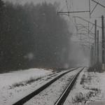 Snowfall_16.02.2018.Railroad thumbnail