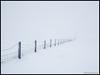 Fence (Gareth Harper) Tags: culterfell 2454ft 748m gd18 gg9 chapelgillhill 2283ft 696m gd22 graham donald donalds scottish hill walking lanarkshire scotland 2017 photoecosse