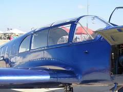 """Messerschmitt Me-108D-1 Trop 20 • <a style=""""font-size:0.8em;"""" href=""""http://www.flickr.com/photos/81723459@N04/39526774474/"""" target=""""_blank"""">View on Flickr</a>"""