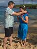 IMG_0014 (Jackie Germana) Tags: maui kapalua hawaii usa wedding