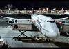 B747-830 | Lufthansa | D-ABYD | FRA (Christian Junker | Photography) Tags: samsung galaxy note5 aero plane aircraft boeing b747830 b747800 b748 b747 b7478i b7478 b74h intercontinental lufthansa lh dlh lh796 dlh796 lufthansa796 dabyd staralliance mecklenburgvorpommern heavy widebody jumbo gate z54 airside night airline airport aviation planespotting 37829 1453 378291453 frankfurtinternationalairport rheinmain rheinmaininternationalairport fra eddf fraport frankfurt frankfurtmain hessen hesse germany europe terminal1 t1 christianjunker flickraward flickrtravelaward zensational worldtrekker superflickers