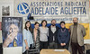 _EM50519 (Associazione radicale Adelaide Aglietta) Tags: radicali aglietta rara radioaglietta eutanasia