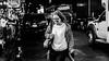 DSCF5920 (drkotaku) Tags: candids fujixt2 manhattan newyorkcity streetphotography timessquare