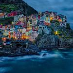 Recent Faves - Manarola, Cinque Terre thumbnail