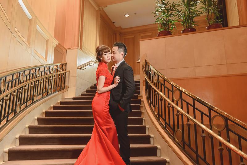 國賓宴客,國賓婚攝,婚攝,新祕藝紋,國賓飯店國賓廳,類婚紗,手作帶路雞,結婚登記拍攝,MSC_0015