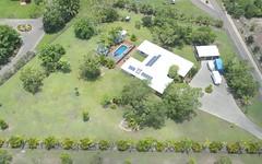 14 Greenhide Road, Marlow Lagoon NT